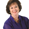 Frances Holk-Jones - State Farm Insurance Agent