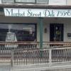 Market Street Deli