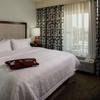 Hampton Inn & Suites Vero Beach Downtown