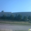 Pantego Bible Church