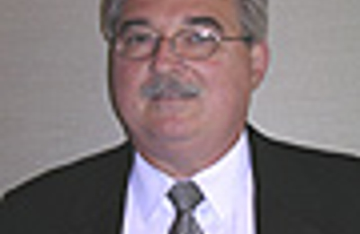 J Christopher Connor DPM PA - Sewell, NJ