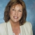 Becky Poe-Anderson, Re/Max Real Estate Broker Associate