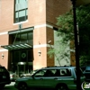 Downtown Eye Associates - CLOSED
