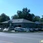 Pop's Auto Repair - Saint Louis, MO