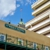 O'Brien Historic Riverwalk, an Ascend Hotel Collection Member