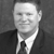 Edward Jones - Financial Advisor: Ryan P McLaughlin