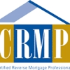 Certified Reverse Mortgage