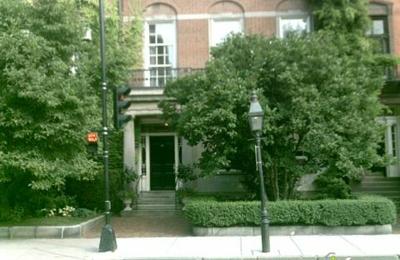 95 Beacon Condo Association - Boston, MA