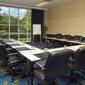 Hilton University of Florida Conference Center Gainesville - Gainesville, FL