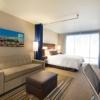 Home2 Suites By Hilton Phoenix Glendale-Westgate
