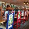 Rancho Chico Family Restaurant