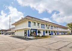 Motel 6 - Pittsburgh, PA