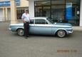 Maaco Collision Repair & Auto Painting - Puyallup, WA