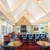 Residence Inn by Marriott Cedar Rapids
