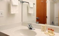 Days Inn & Suites Cambridge