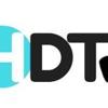 HD TV Sales LLC