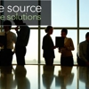 CMC One Source Office Solutions