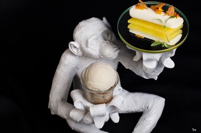 10 Desserts Worth Every Last Calorie