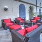 Hilton Garden Inn Cupertino - Cupertino, CA