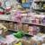 Chicago Wholesale, Inc.