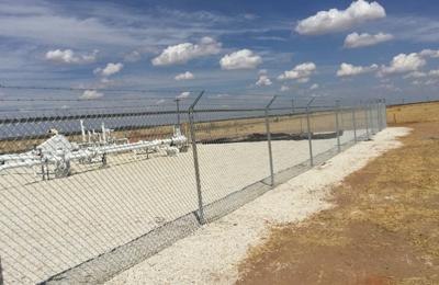 D & M Fencing - Abilene, TX