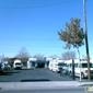 Vantastic Vans - Albuquerque, NM