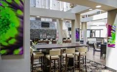 Embassy Suites by Hilton Detroit Southfield