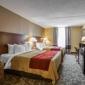 Comfort Inn - Thomasville, NC