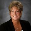 Cheryl Nolan - The Bank of Missouri Mortgage Lender