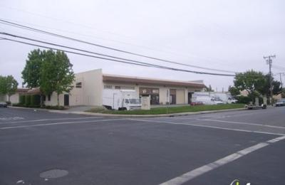 J Ace J Music Corp - Redwood City, CA