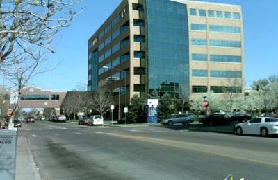 Renaissance Medical Center - Denver, CO