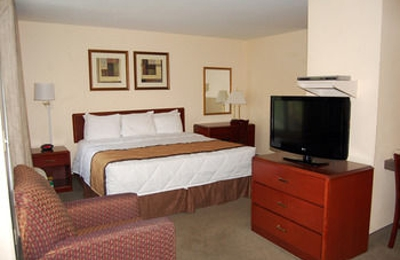 Extended Stay America Las Vegas - East Flamingo - Las Vegas, NV