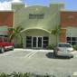 Inv Centurion & Supply Corp - Miami, FL