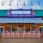 Disney's All Star Movies Resort - Orlando, FL