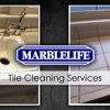 Marblelife Stone & Tile Restoration Of Orange County Inc