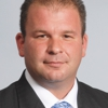 Dominick Davero - COUNTRY Financial Representative