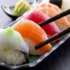 Asian Pearl Buffet Hibachi Grill