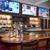 Stuft Pizza Bar & Grill