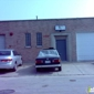 P & B Rebuilders - River Grove, IL