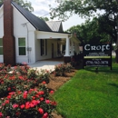 Croft Funeral Home & Cremation Service