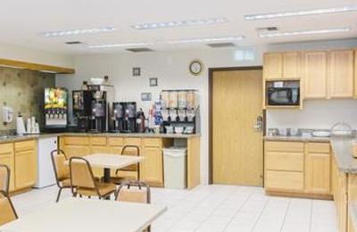 GuestHouse Inn Bellingham - Bellingham, WA