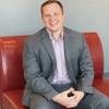 Seth Yost - State Farm Insurance Agent