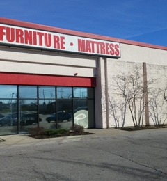 American Freight Furniture And Mattress   Florence, KY