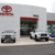 Price Toyota-Scion