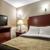 Comfort Inn-Central Park West