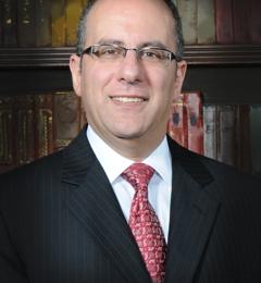 John S Simonian Attorney At Law - Pawtucket, RI