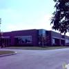 St Louis Laborers Benefit Office