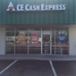 ACE Cash Express - Salisbury, MD