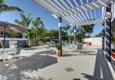 Hampton Inn - Pembroke Pines, FL