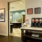 Hampton Inn Front Royal - Front Royal, VA